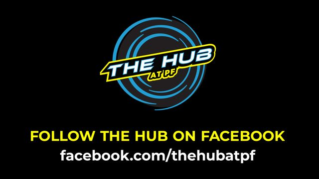 the hub facebook slide.jpg