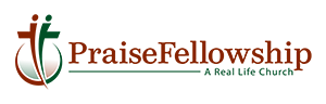 Praise Fellowship Logo